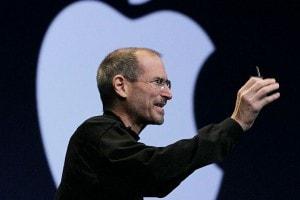 Tesina di maturità su Steve Jobs