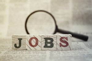 Come trovare lavoro in Italia
