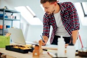 Seconda prova maturità istituto professionale Produzioni Industriali e Artigianali