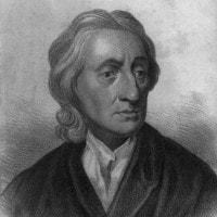John Locke: biografia, filosofia e pensiero
