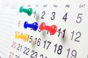 Data test invalsi terza media 2017