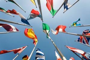 Come scrivere un tema sulla globalizzazione
