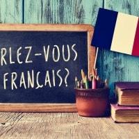 Esame terza media 2018: la lettera ad un amico in francese
