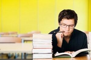 Domande test di Scienze della Formazione Primaria: quali argomenti studiare