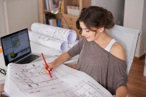 Architettura, le migliori università in cui studiare