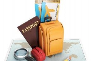 Borse di studio per l'estero per l'estate 2017