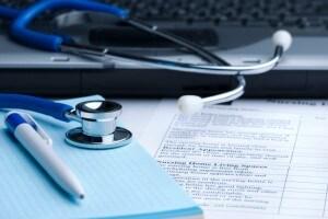 Come scoprire il tuo punteggio a Medicina 2017 anche senza codice etichetta
