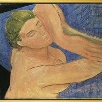 Espressionismo nell'arte: dal movimento tedesco a quello astratto