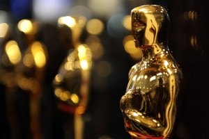 Oscar 2017: i film ispirate a storie vere