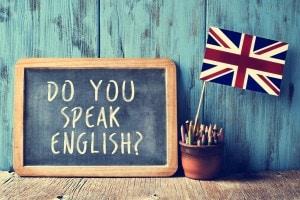 Insegnare inglese con AVEC