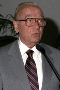Corrado Manni, anestesista