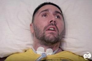 DJ Fabo, ultimo caso di eutanasia