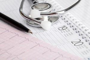Test Medicina inglese 2017: punteggio minimo
