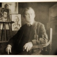 Urlo di Munch: analisi, spiegazione e biografia dell'artista