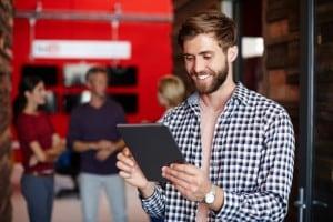 Orientamento al lavoro: il futuro è digital