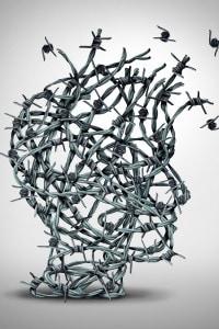 Come scrivere un tema sulla libertà di pensiero