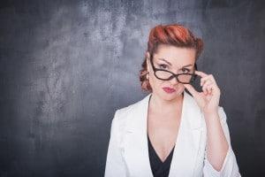 Orale maturità: 10 cose da fare e 10 da evitare