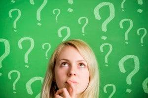 Terza prova maturità: domande e materie
