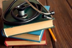 Orientamento test medicina scuole superiori