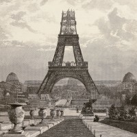 Belle Époque nella storia dell'arte