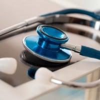 Medicina 2017: punteggio minimo secondo scorrimento