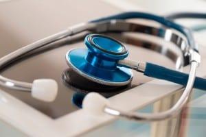Test Medicina 2017: l'analisi del punteggio minimo