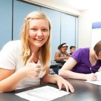 Tesina di terza media, le più apprezzate dagli studenti