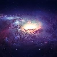 Universo: definizione, nascita e galassie