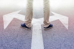 Corsi di laurea più efficaci per trovare lavoro: indagine Almalaurea 2017