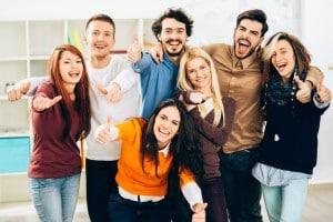 Scuole superiori migliori di Roma Eduscopio 2017