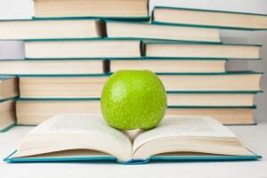 Dieta dello studente: alimenti per la memoria