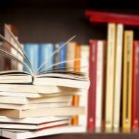 Libri scolastici 2017/18: come risparmiare