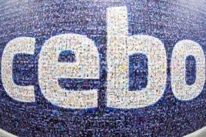 La compassione al tempo dei social network