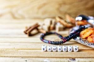 Cambiare le date della maturità per il Ramadam?