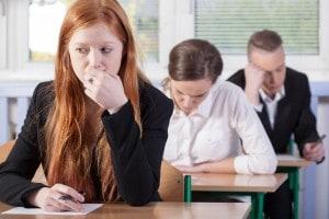 Invalsi: le novità per l'esame di terza media