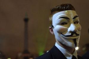 Le prove Invalsi sono anonime?