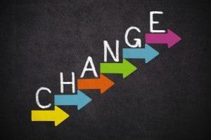 Cambiamenti prove Invalsi