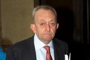 Tullio De Mauro, possibile autore per le tracce di prima prova