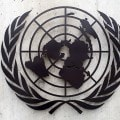 70° anniversario della Dichiarazione Universale dei Diritti Umani