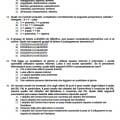 Test ingresso Medicina 12-16