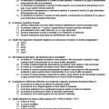 Test ingresso Medicina 2016 42-47