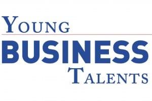 Young Business Talents: il concorso Nivea per le scuola superiori