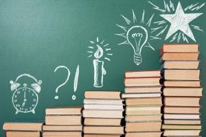 Orientamento terza media: guida alla scelta della scuola superiore