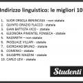Orientamento terza media: migliori licei e istituti tecnici di Napoli