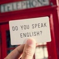 Test Invalsi inglese 2018 terza media: guida alla nuova prova