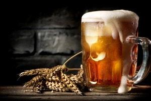 Tesina di maturità sulla birra