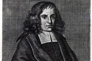 Spinoza: riassunto della filosofia
