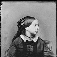 Regina Vittoria d'Inghilterra: biografia ed età vittoriana