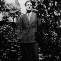 Cesare Pavese: biografia, poesie e romanzi