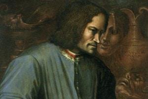 Trionfo di Bacco e Arianna di Lorenzo de Medici: parafrasi
